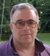 J. Jerrald Hayes 2003
