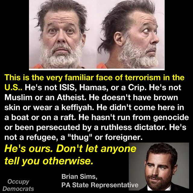 This-is-the-very-familar-face-of-terrorism