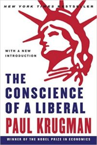 Book-The-Conscience-of-a-Liberal-Krugman