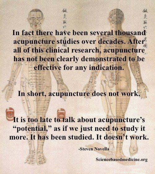 in-short-acupuncture-doesnt-work