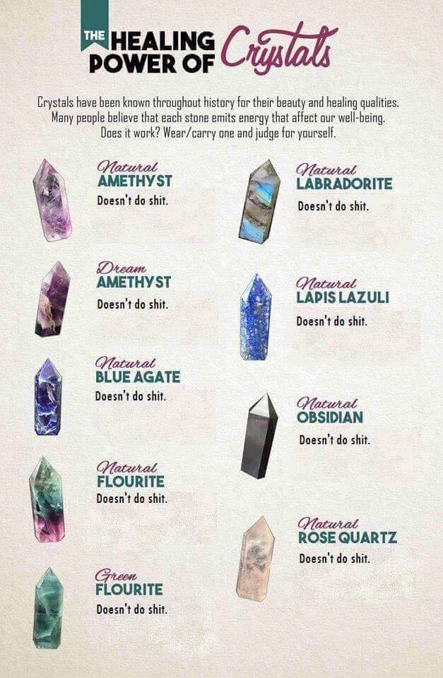 the-healing-powers-of-crystals